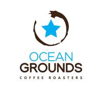 Omar Ali - Partner, Director of Business Development - Ocean Grounds Coffee Roasters