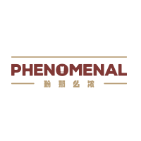 Rick Chang - Partner - Phenomenal Coffee